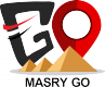 Jobs and Careers at Masrygo Egypt