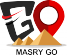Designer 2D & Social Media at Masrygo