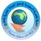 Registrar - KSA Medical Clinic