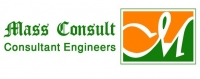 Jobs and Careers at Mass Consult Egypt