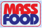 Front Desk Receptionist at Mass Food