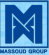 Supply Chain Manager at Massoud Steel