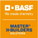 Quality Control/Quality Assurance Manager at Master Builders Solutions