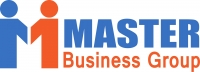 Jobs and Careers at Master Business Group Egypt