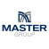 Receptionist at Master Group