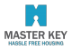 Sales Specialist - Real Estate at Master Key