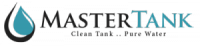 Jobs and Careers at Master Tank Egypt