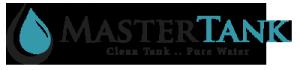 Master Tank Logo