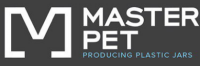 Jobs and Careers at MasterPet Egypt