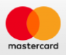 Consultant for Mastercard Advisors in Cairo, Egypt