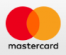 Chief Financial Officer, MEA in Dubai, United Arab Emirates at Mastercard