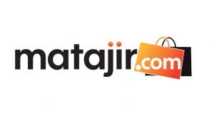 Matajir  Logo
