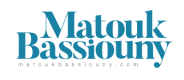 Jobs and Careers at Matouk Bassiouny & Hennawy Egypt