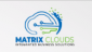 Full Stack Developer at Matrix Clouds