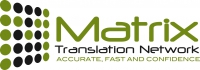 Jobs and Careers at Matrix Egypt