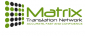 English Translation - Team Leader at Matrix Translation