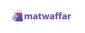Digital Marketing & Content Manager at Matwaffar