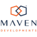 Sr. Property Consultant at Maven Developments