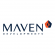 GL Financial Reporting & Taxes Specialist at Maven Developments