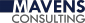HR Generalist at Mavens Consulting