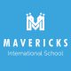 Jobs and Careers at Mavericks Egypt