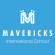 Home Room Teacher Year 2 (6th of October) at Mavericks
