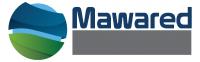 Job: Sales Representative at Mawared International in Cairo