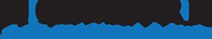 Mawarid Logo
