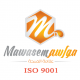 Jobs and Careers at Mawasem Egypt