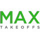 Jobs and Careers at Max Takeoffs, LLC Egypt