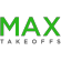 Quantity Surveyor at Max Takeoffs, LLC