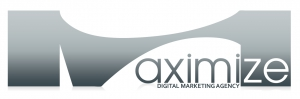 Max2 Digital Media Logo