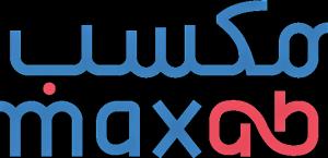 Maxab Logo