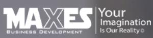 Maxes Logo