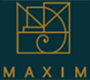 Jobs and Careers at Maxim Holdings Egypt