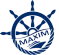 Accounting Manager at Maxim Foods