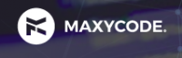 Jobs and Careers at Maxycode Egypt