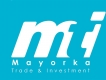 Jobs and Careers at Mayorka Trade & Investment Egypt