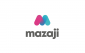 Senior Software Engineer - Machine Learning AI Experience at Mazaji