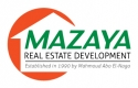 Jobs and Careers at Mazaya Dev Egypt