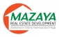 Property Consultant at Mazaya Dev