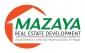Property Consultant at Mazaya Dev