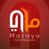 Tele-Sales Representative at Mazaya
