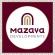 Senior Sales Specialist - Real Estate at Mazaya
