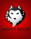 Operations Executive at Mazen's Kennel