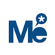 Jobs and Careers at Me Agency Egypt