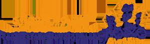 Meamar Group Logo