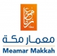 Jobs and Careers at Meamar Makkah Egypt