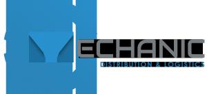 Mechanic LLC Logo