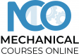 Jobs and Careers at Mechanical Courses Online (MCO) Egypt